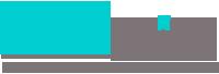 MWB Ignites Logo